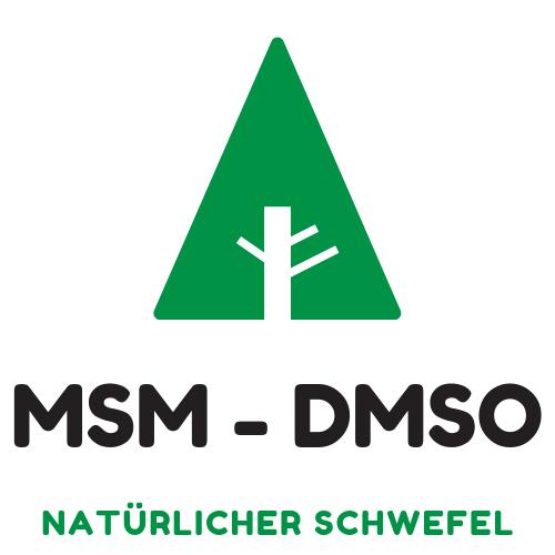 MSM DMSO | Was Sie Vor dem Kauf wissen sollten!